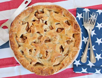 Star-Apple-Pie