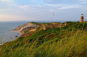 the-aquinnah-cliffs-taken