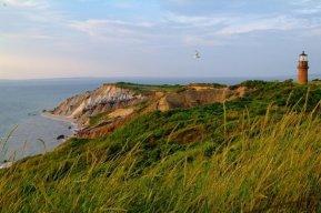 the-aquinnah-cliffs-taken