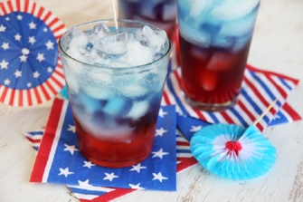 Patriotic-Punch