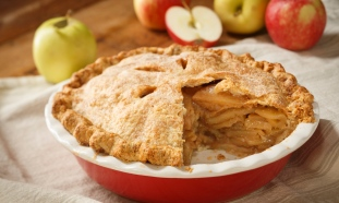 usapple_all-american-apple-pie
